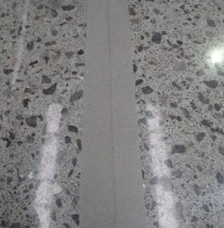 Reparación suelos hormigón con maquinaria de última generación