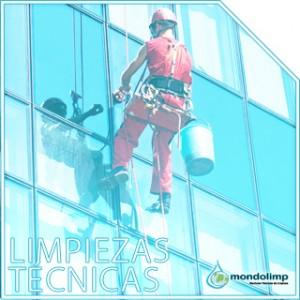 LIMPIEZAS-TECNICAS---Mondolimp