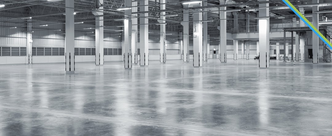 El ingrediente secreto de Mondolimp para los pavimentos pulidos