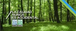 Slider-Mondolimp-Calidad