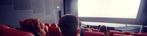 cab-pantalla-imax-cine