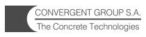 convergent-group