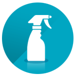 icono-limpieza