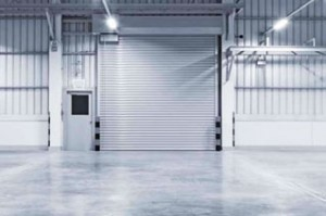 limpieza-pavimentos-industriales