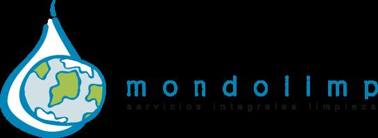 mondolimp servicios integrales limpieza