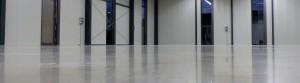 slider-home-pulidos-hormigon-330