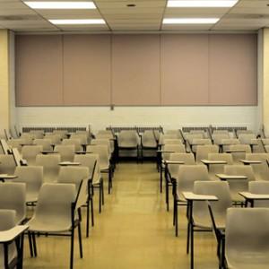centros-educativos-01
