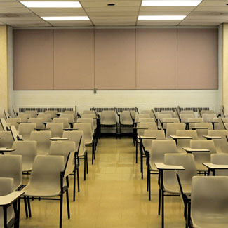Programas de limpieza en centros educativos adecuados a las necesidades de cada centro