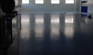 pavimentos-pulidos