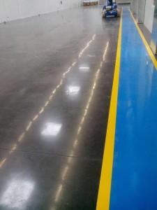 pintura-en-pavimentos