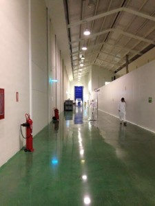 pavimentos-industriales