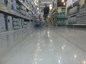 pavimento-pulido