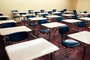 3 Beneficios de la Limpieza en Colegios y Espacios Educativos