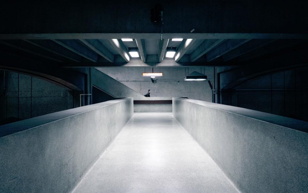 Como hacer cemento pulido un piso de concreto pulido y for Piso cemento pulido
