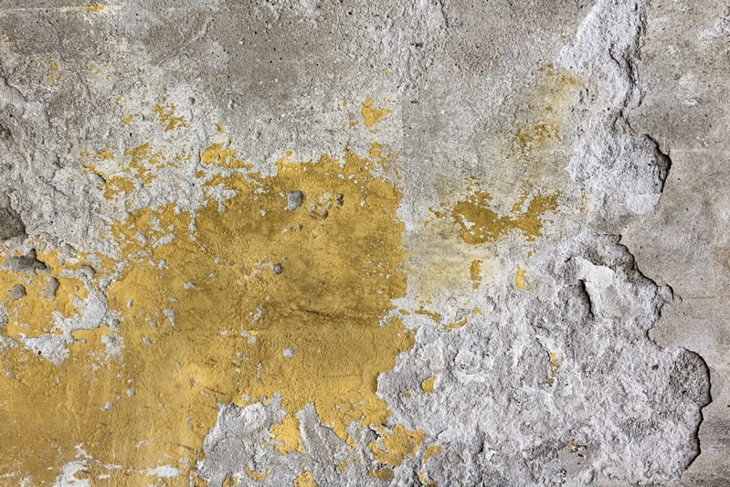 Reparacion pavimentos de hormigon mondolimp for Hormigon para pavimentos