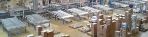 cab-limpieza-cadenas-produccion-hortofruticola