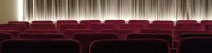 cab-limpieza-cines-teatros