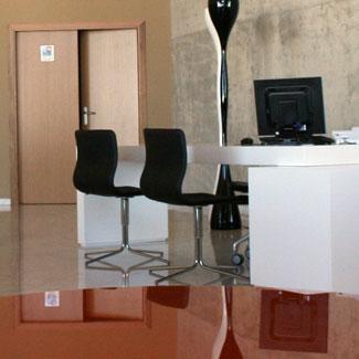 Limpieza de oficinas con planes de trabajo personalizados