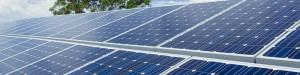 cab-limpieza-placas-solares