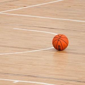 instalaciones-deportivas-03