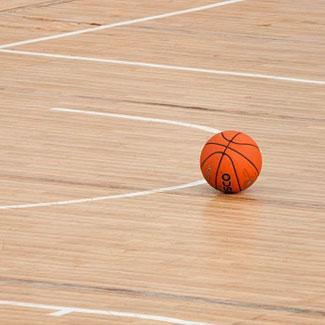 Limpieza en instalaciones deportivas desde vestuarios, zonas de agua o maquinaria