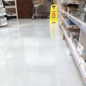 limpieza-centros-comerciales-01