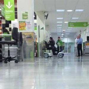 limpieza-centros-comerciales-02
