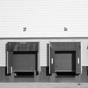 limpieza-fachadas-02