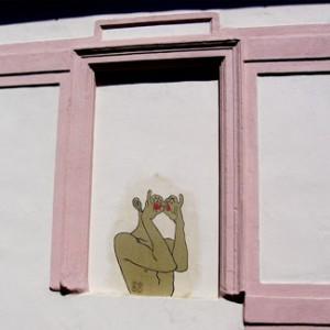 limpieza-graffitis