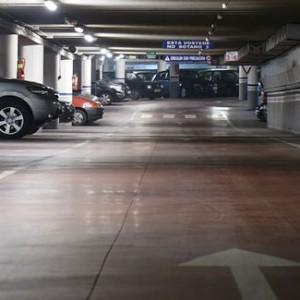 limpieza-parking-02
