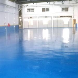 pavimentos-pulido-epoxi-01