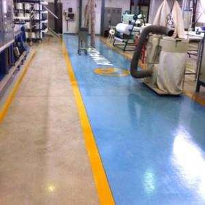 pavimentos-pulido-epoxi-06