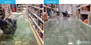 pulido-suelos-industriales-antes-despues