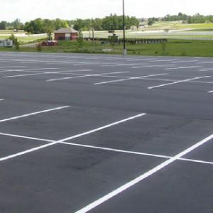 reparacion-pavimento-asfaltico-01