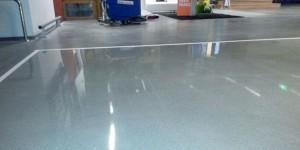 slider-pavimentos-industriales