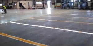 slider-pavimentos-industriales-seccion-05