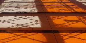 slider-pavimentos-industriales-seccion-07