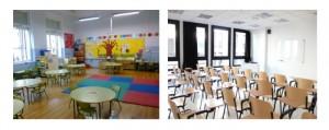 empresa-limpieza-centro-educativo