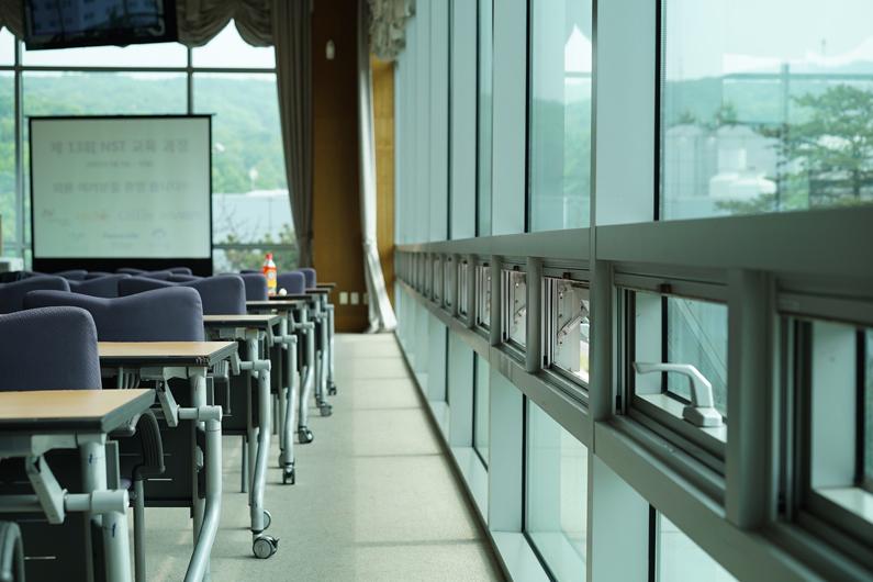 Fidelizar: clave para transformar un cliente satisfecho en un cliente fiel en un centro educativo